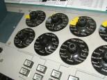 studio elektro musik koeln305