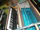 studio elektro musik koeln352