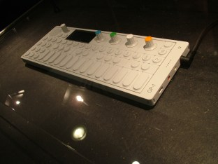 musikmesse09_synmag122