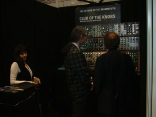 musikmesse09_synmag141