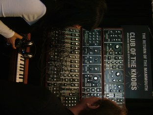 musikmesse09_synmag144