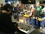 musikmesse09_synmag171