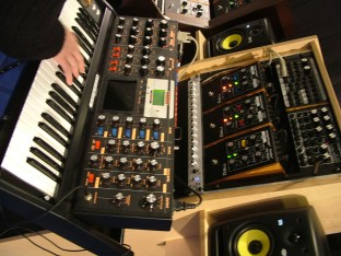 musikmesse09_synmag177
