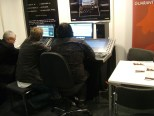 musikmesse09_synmag181