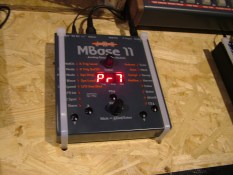 musikmesse09_synmag187