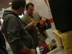 musikmesse09_synmag208