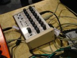 musikmesse09_synmag215