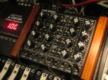 musikmesse09_synmag46
