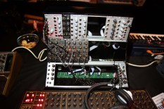 Dinosaurier_Synthesizer0281