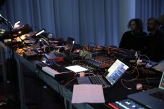 Raster_Noton_GEARshow0245