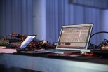 Raster_Noton_GEARshow0264