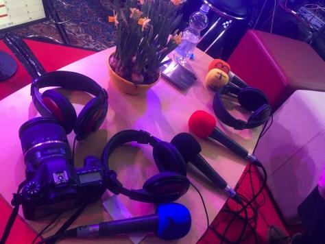 Superkakerlake Podcast Menschen 2