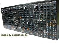 auralesque synthesizer