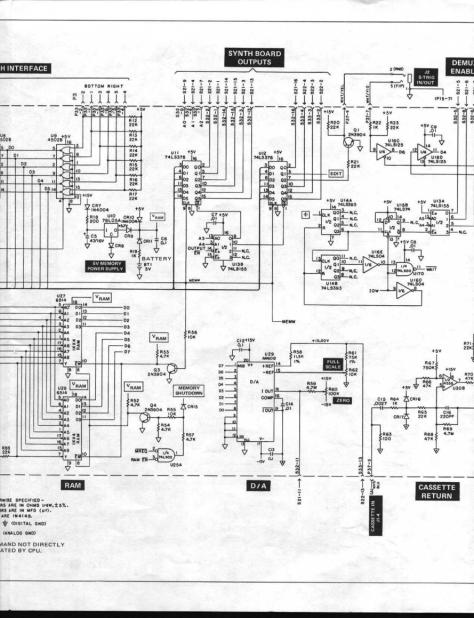 moog schematics i  schaltplan  liberation  source 3