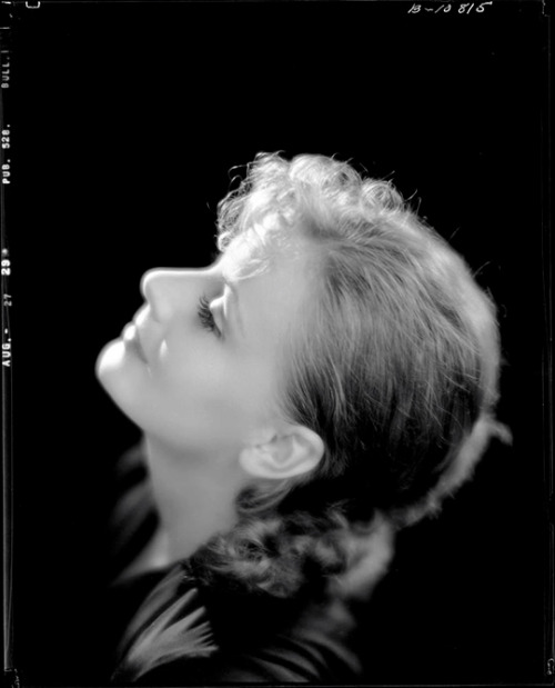 """""""There are many things in your heart you can never tell to another person. They are you, your private joys and sorrows, and you can never tell them. You cheapen yourself, the inside of yourself, when you tell them."""" —Greta Garbo"""