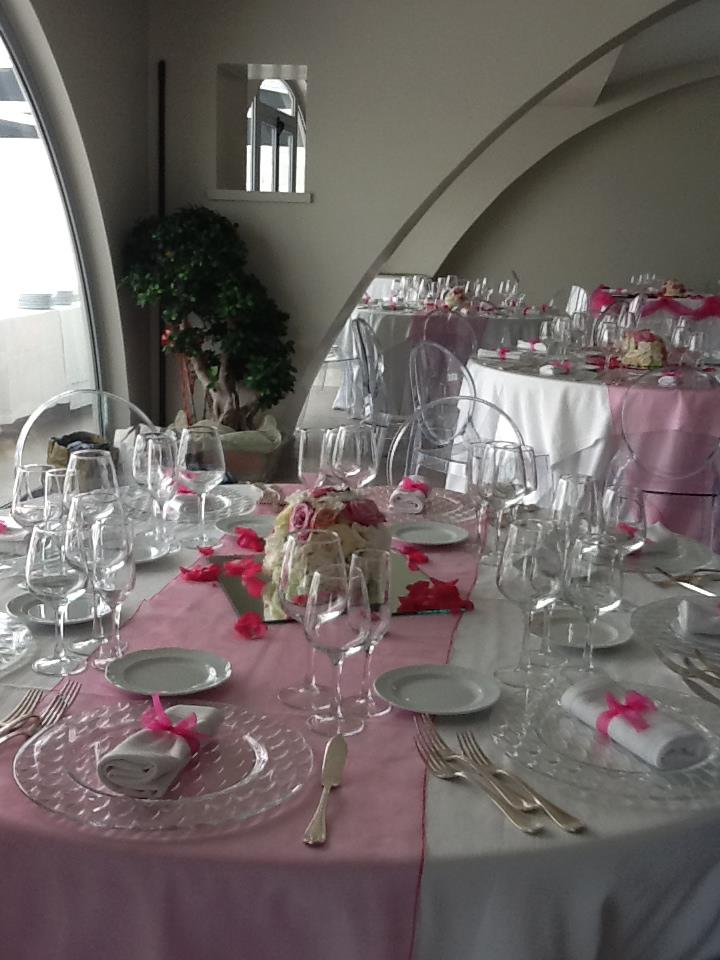 Villa Meridiane San Valentino