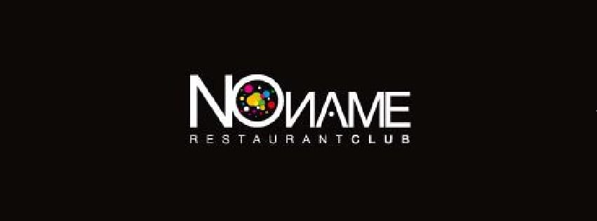 NoName Discoteca Napoli - Ogni Sabato Exclusive Party