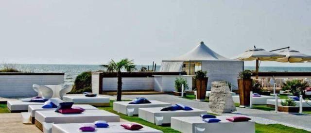Panorama Beach Club (2)