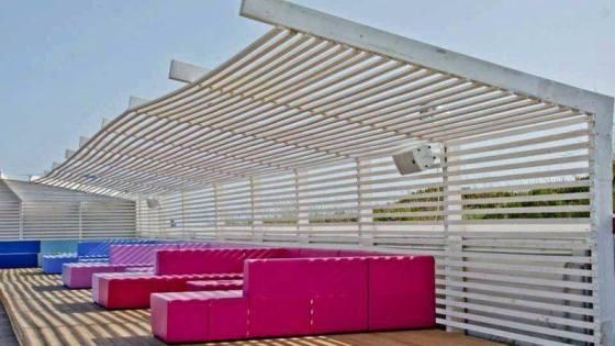 Panorama Beach Club (5)