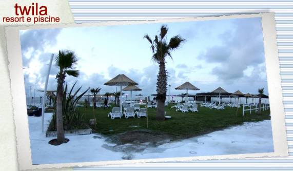 Twila resort (3)