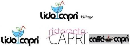 lido capri village