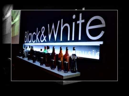 black e white pozzuoli (17)