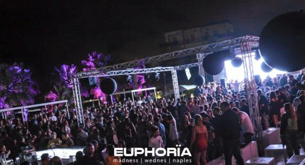 NEO Voga Euphoria (2)