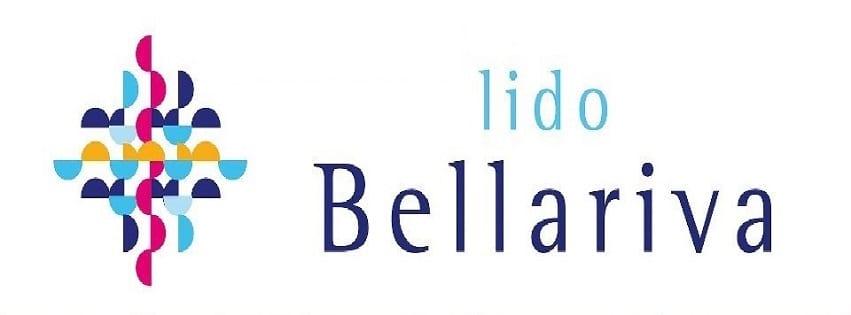 Lido Bellariva Varcaturo - Sabato Cena e Disco sotto le Stelle