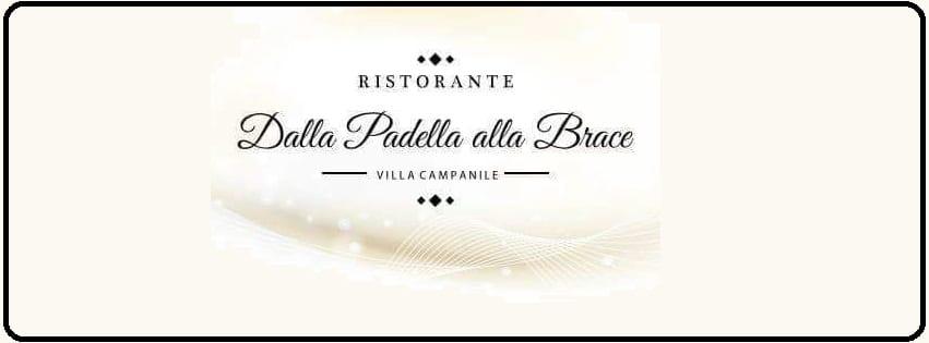 Dalla Padella alla Brace Quarto - Domenica a Pranzo