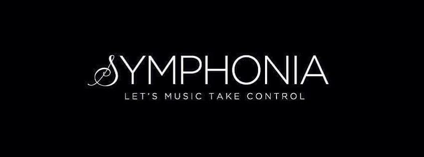 Opera pozzuoli Symphonia