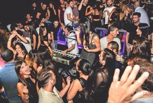 snob exclusive napoli (13)