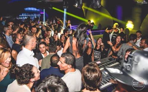 snob exclusive club napoli (14)