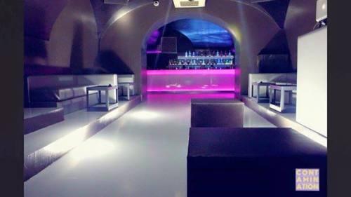 snob exclusive napoli (17)