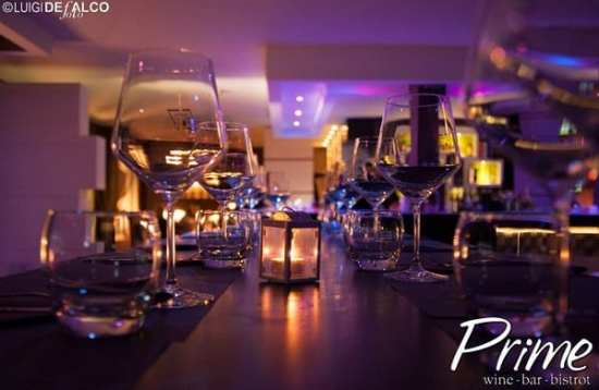 Prime pozzuoli- (11)