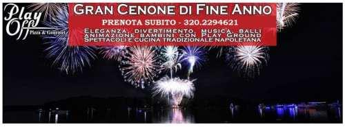 play-off-pozzuoli-cenone-di-capodanno-2017