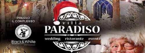 logo-villa-paradiso-1