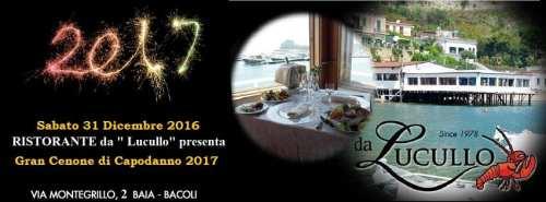 ristorante-lucullo-bacoli-capodanno-2017
