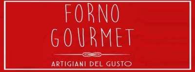 forno-gourmet-pozzuoli-logo