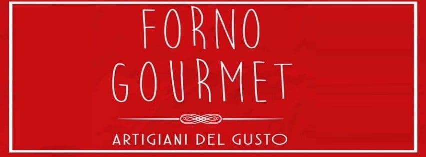 Forno Gourmet Pozzuoli - Sabato 4 Marzo a cena sul lago