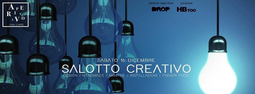 HBTOO Napoli - Sabato 16 Dicembre Exclusive Party