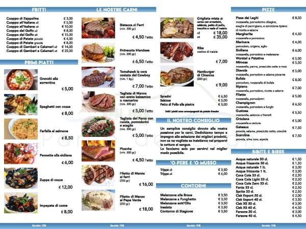 menu_ristoranzione_Pagina_2