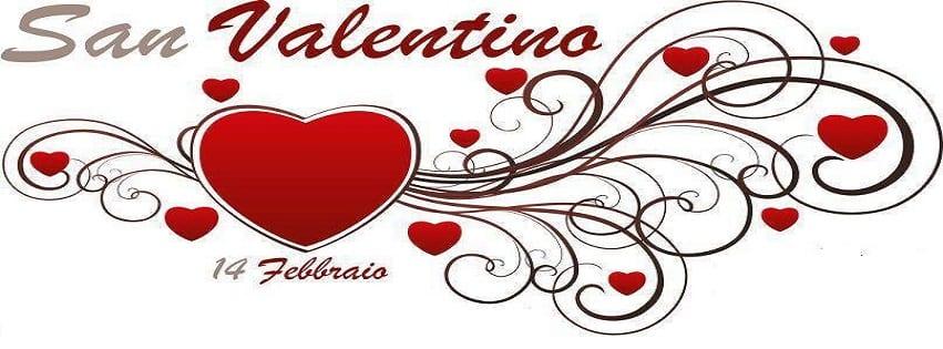 Agriturismo La Fattoria - Mercoledì 14 Febbraio Cena di San Valentino