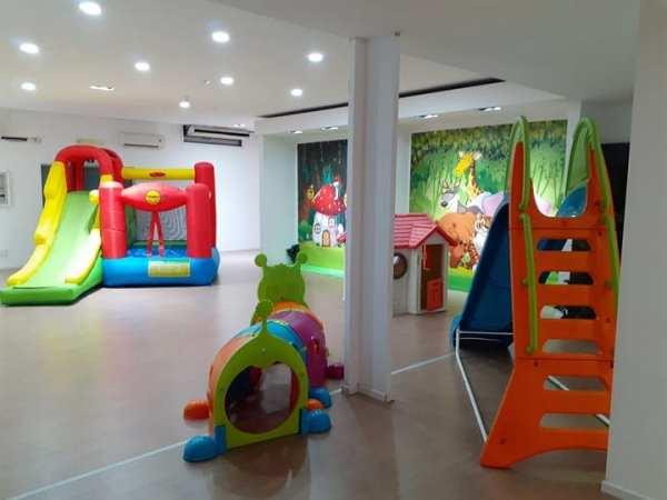 foto sala bambini1