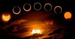 eclipsesol