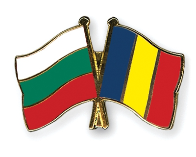 Flag-Pins-Bulgaria-Romania
