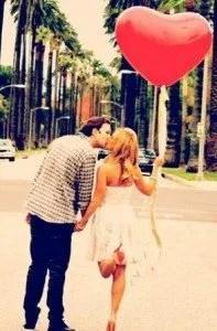 VDay Engagement3