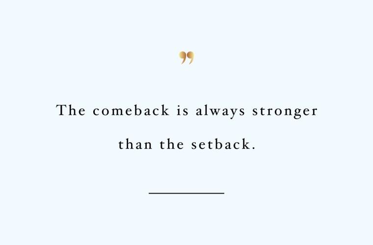 the-comeback-workout-motivation-spotebi