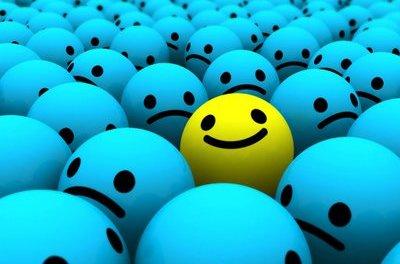 3 frases que nos animan a ser diferentes de la mediocridad