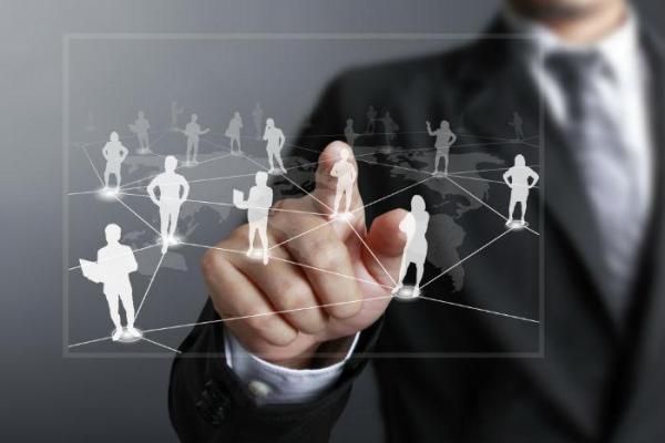 3 consejos para un futuro líder