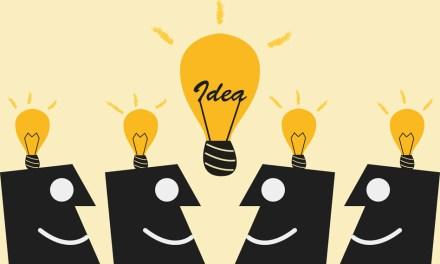 Brainstorming o Tormenta de Ideas